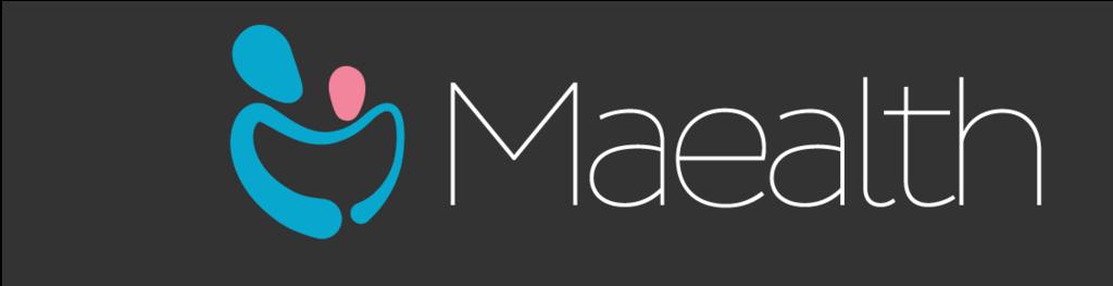 Maealth logo  20 2