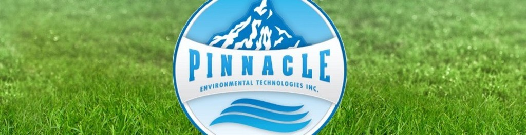 Pinnacle 20environmental 20  201
