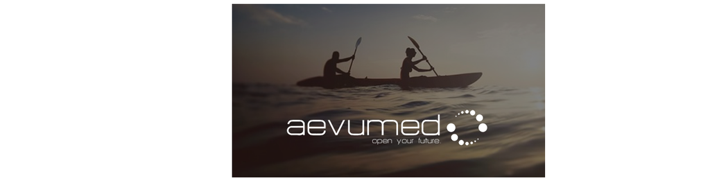 Aevumed 20kayak 20rectangle 20dark 20background