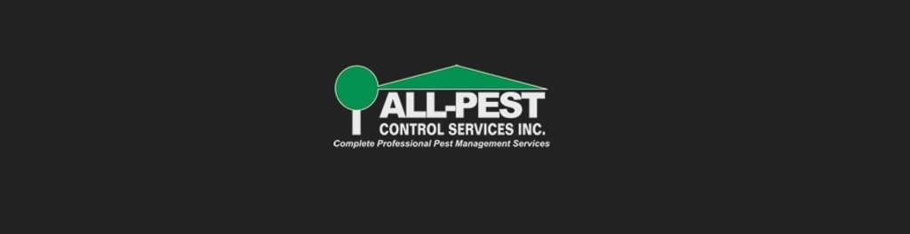 All pest 20control 20services 20inc