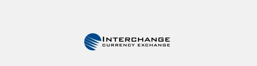 Interchange 20currency 20exchange 20  201