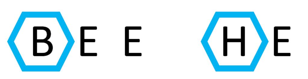 Logo bhc.jpg