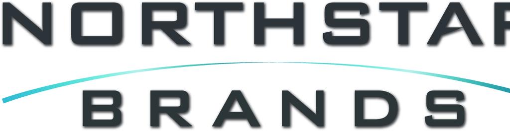 Northstar 20logo