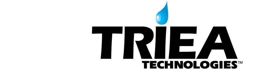 Triea technologies logo rgb 1024x264px