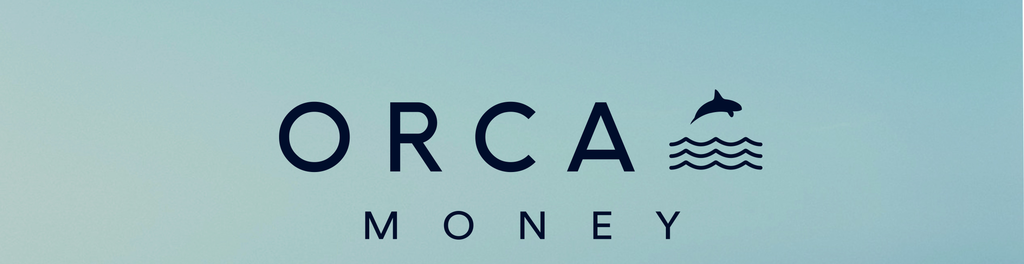 Orca fb banner 03