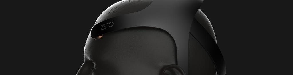 Zeto concept01 03232015.4