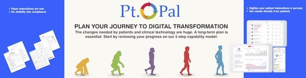 Ptpal social 20media 20banner1 20copy