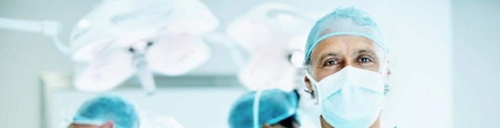 Surgeon 202