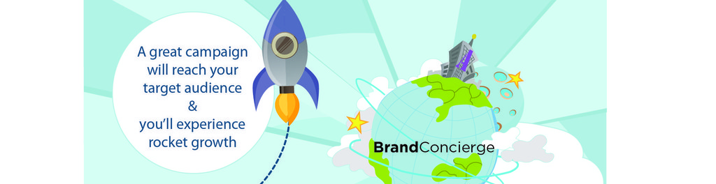 Brand 20concierge landing 20page smlr 4may16