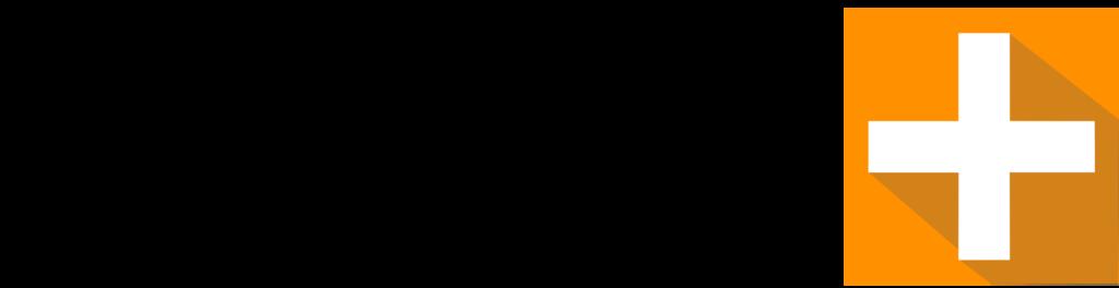 logo.lanscape