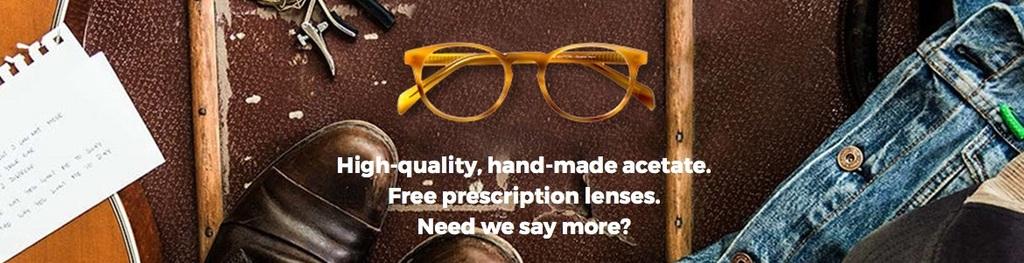 325654f71253 Liingo Eyewear