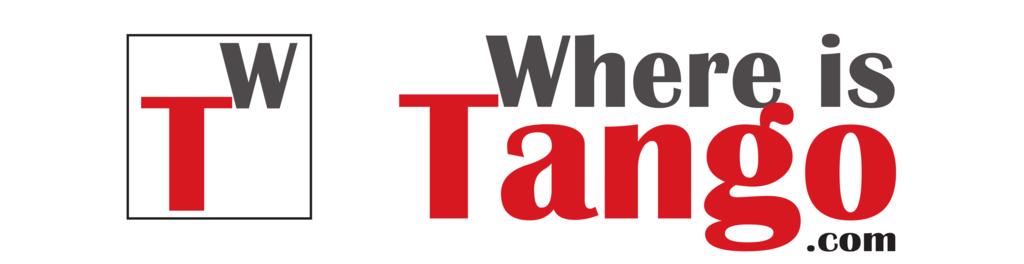 Tango 20logo 20son.3 1