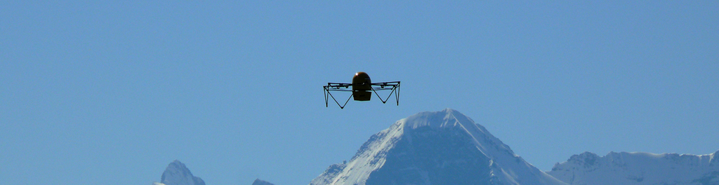 0001 20skycart 20delivery 20drone