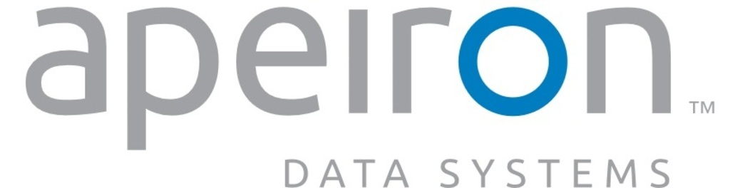 Logo apeiron data systems 850x394