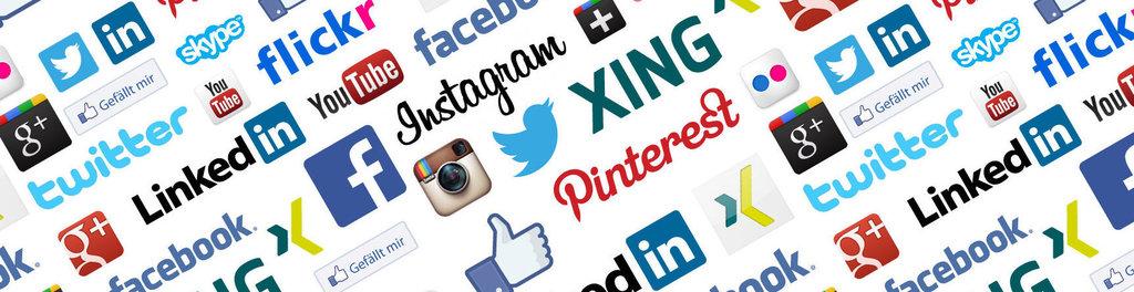 Socialmedia twitter