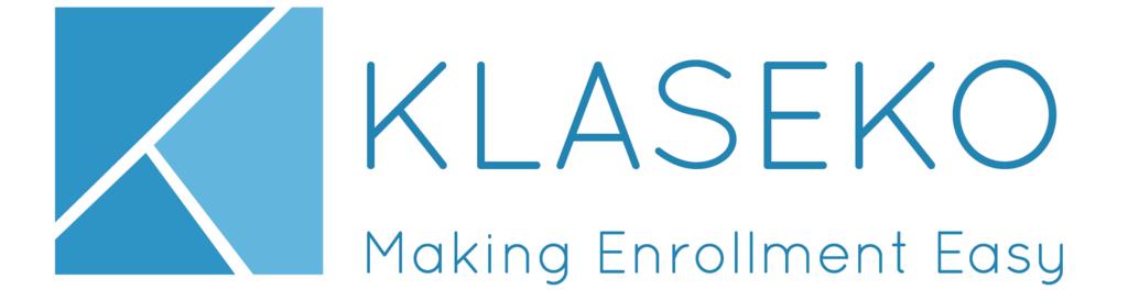 Klaseko logo