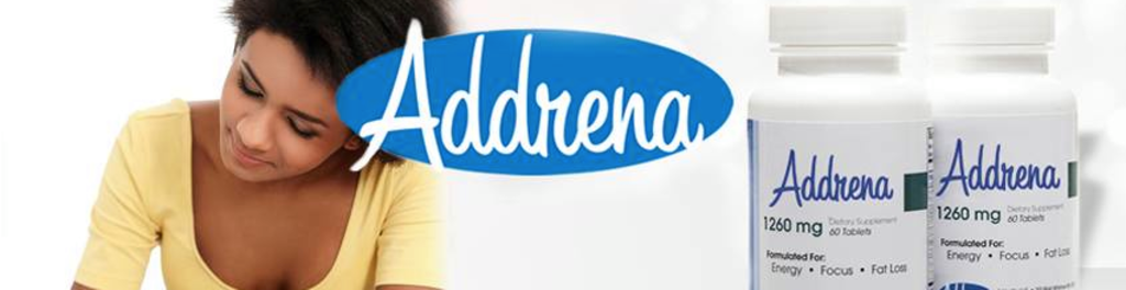 Addrena 20llc facebook