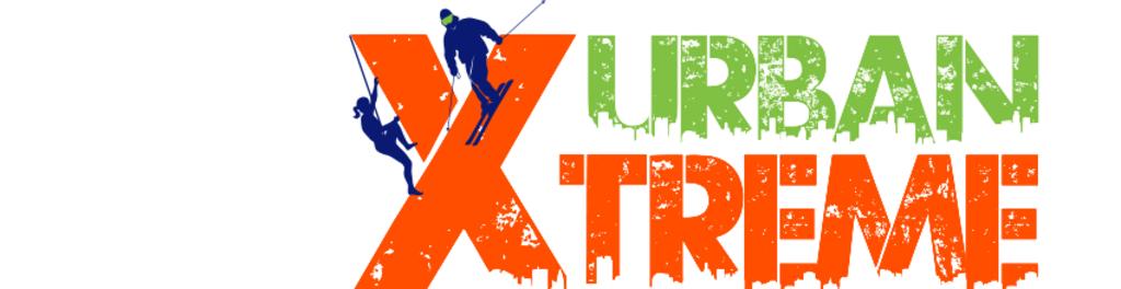 Uxa6462 fb cover logo 1 851x315 v2