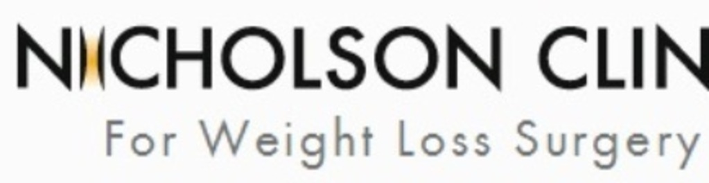 Nicholson Clinic For Weight Loss Surgery Plano Tx Us Startup