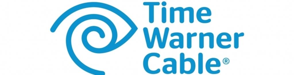 129 timewarnercable