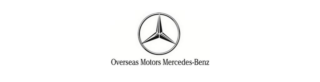 overseas motors of mercedes-benz | windsor, on, canada startup