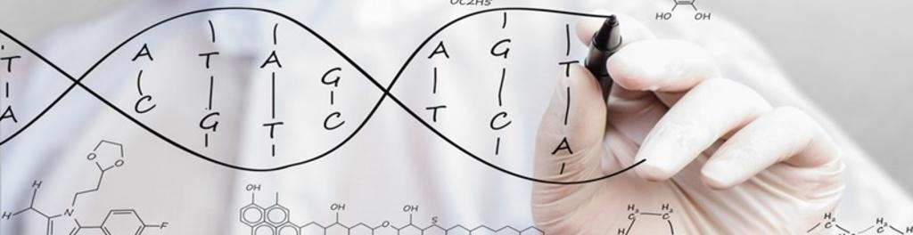 Basic genetics course 106451 large