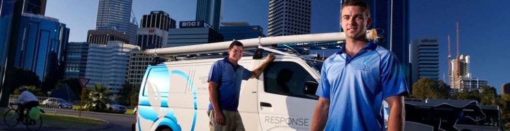 Response Electricians - Your Perth Electrician | Perth, Western