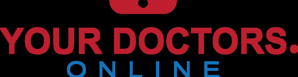 Image result for https://yourdoctors.online logo
