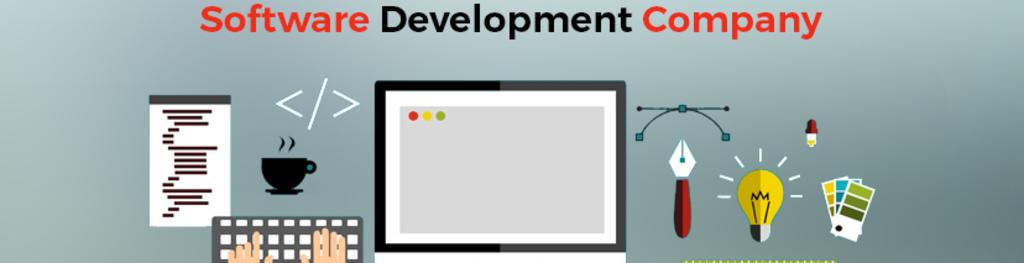 Zaptech Solutions - Software Development Company | Jersey