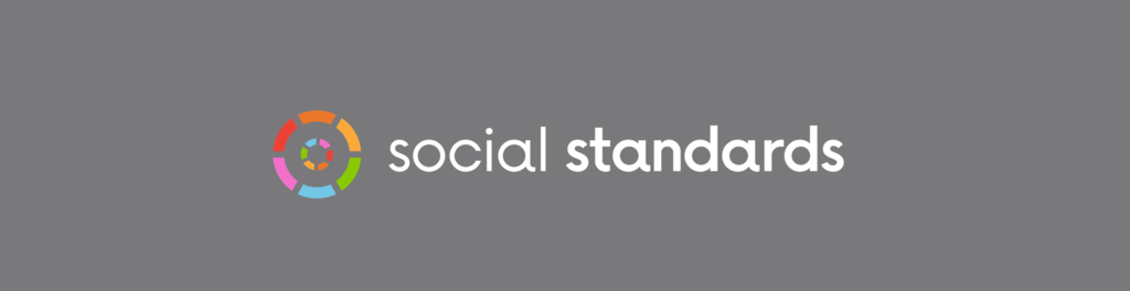 Social 20standards 20wallpaper 203440