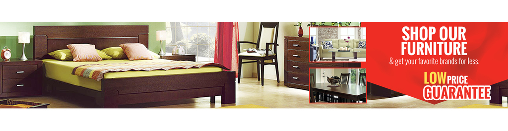 Furniture Connextion   Tucson, AZ, US Startup
