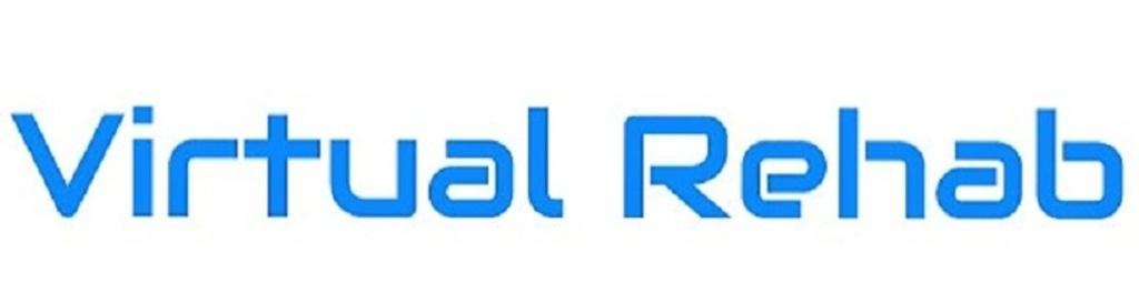 Virtual 20rehab