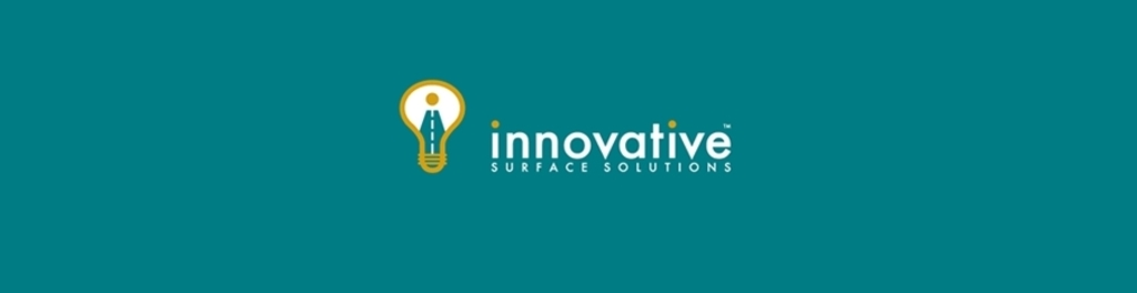 Innovative 20surface 20solutions 20  201
