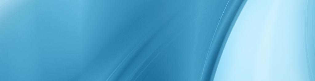 Curvafix background