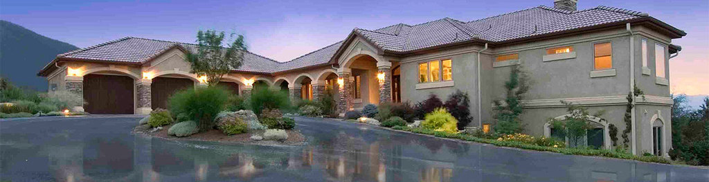 Genesis Custom Homes Colorado Springs Co Us Startup
