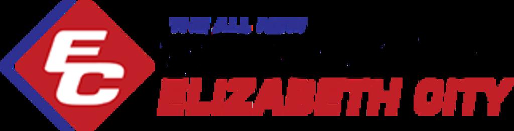 Superb Logo Head