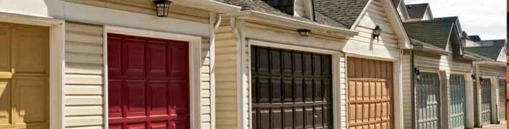 Canadian Garage Door Repair Richmond Richmond Bc Canada Startup