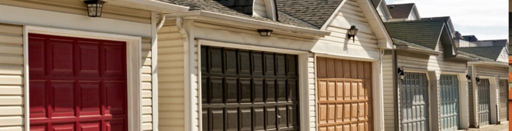 Canadian Garage Door Repair North Vancouver | North Vancouver, BC ...