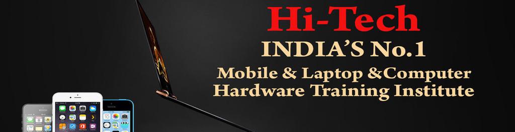 Hi Tech Institute Patna | Patna, Bihar, India Startup