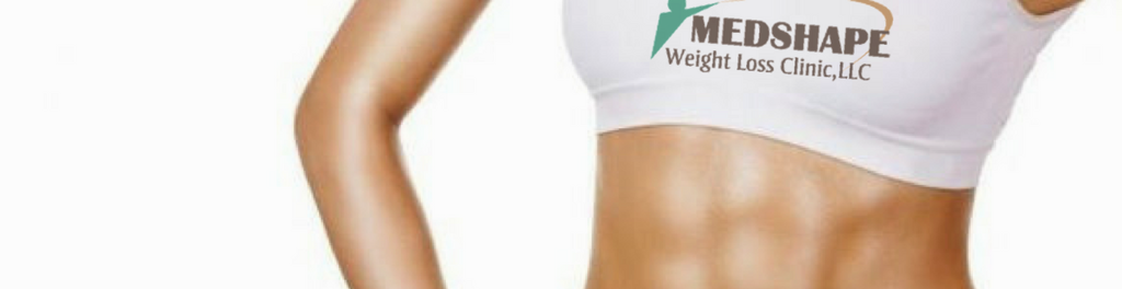 Weight loss help for underactive thyroid photo 10