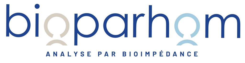 Bioparhom quadri 20 2