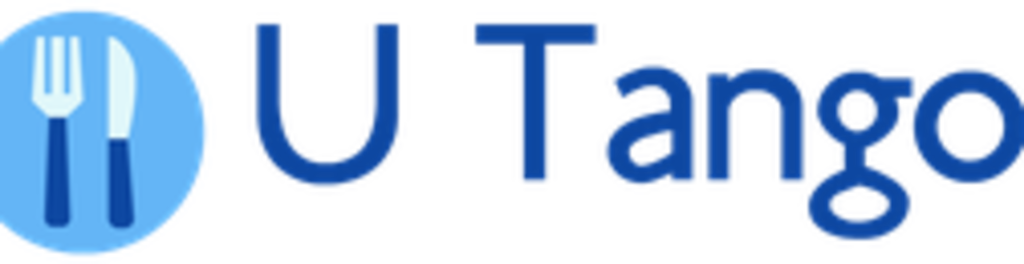 UTango | Fairmont, WV, US Startup
