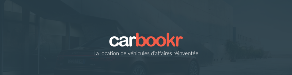 Carbookr 20cover 20bck 20linkedin
