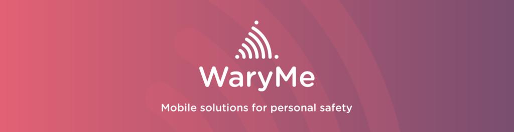 Waryme 20  20hd 20screen