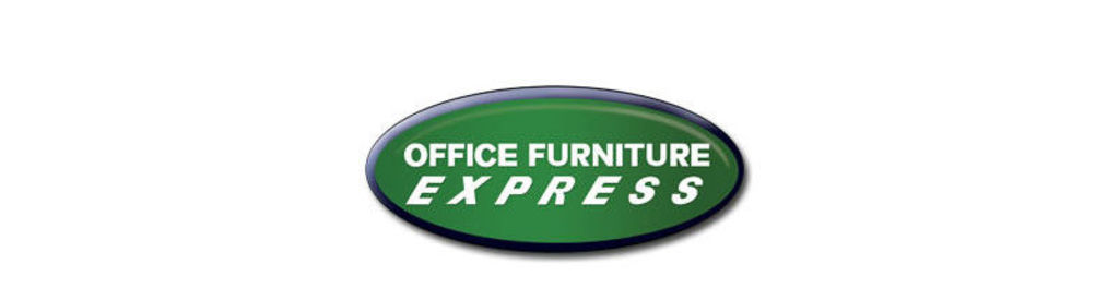 Office 20furniture 20express