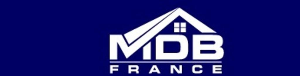 Mdbfrance 1 07032017