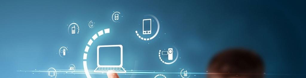 Technology wallpaper2 201