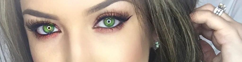 Eyes 20makeup