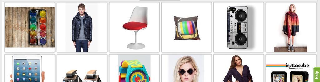 Shoplinkz featuredproducts 2twitter