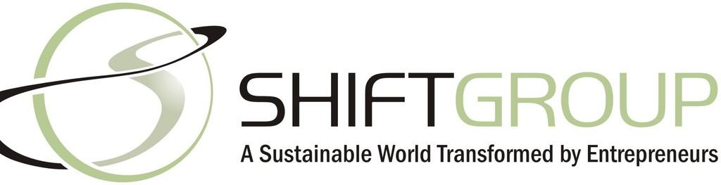 Shiftgroup lo ff 01 hig